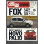 Revista Quatro Rodas Nº 519 - Outubro/2003 - Editora Abril