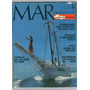 Revista 4 Quatro Rodas N°173 Dezembro 1974 Mar R421