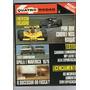 Revista 4 Quatro Rodas 211 Fevereiro 78 Opala Maverick R409