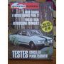 Quatro Rodas Nº 109 De 1969-corcelgt--ford-veraneio