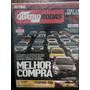 Revista Quatro Rodas 540 Jun/05 - Melhor-compra Fiat-fire...