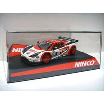 Autorama Ninco Ascari Kz1r Edição Club Exclusiva 20.000 Rpm