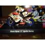 Scalextric Moto Gp Shane Byrne #67 Aprilia Racing Autorama