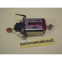 Autorama Motor Scx 42b Preparado P/ Carro Replica Estrela