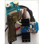 Autorama Acelerador Eletronico Proparts D. Polaridade * New*