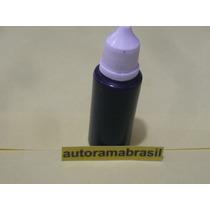 Tinta Autorama Preta Pintura Bolha E Automodelismo 30 Ml