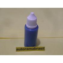 Tinta Autorama Azul Pintura Bolha E Automodelismo 30 Ml