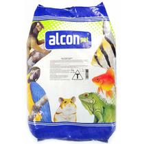 Ração Alcon Club Canário – 5kg