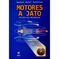 Motores A Jato