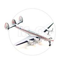 1:400 - Dragon Avião Constellation L-049 American Airlines