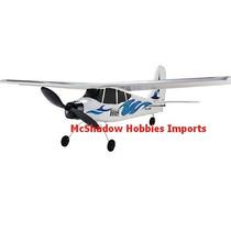 Avião Walkera H05 - Motor