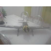 Aviao De Controle Remoto