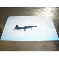 ( L - 380 ) F - 70 Foto Do Avião F-5 Mirage