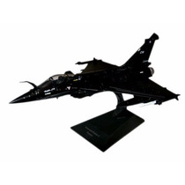 Aviões De Combate Jato Dassault Rafaele C (france