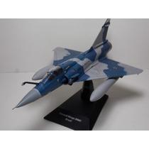 Aviões Combate Jato Dassault Mirage 2000c Brasilleia Anúncio