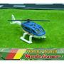 Helicóptero Resgate Shuttle Ho 1:87 Matchbox Avião