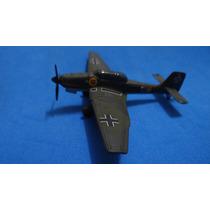Ju 87 Stuka B-2 - Corgi - Escala 1:144