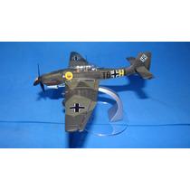 Ju 87 Stuka B-2 - Corgi - Escala 1:72