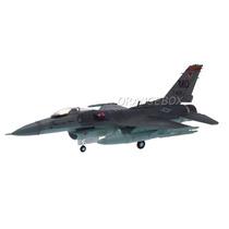Avião F-16c Usaf 91 Easy Model 1:72 Af-37125