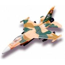 F-16 Falcon Agressor 2009 Maisto Tailwinds Avião Militar