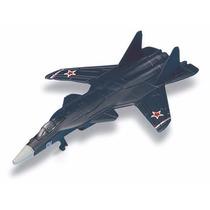 Su-47 Berkut Tailwinds Maisto