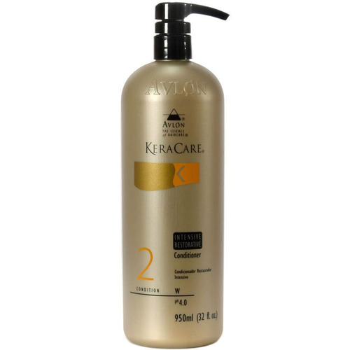 Avlon Keracare Intensive Restorative Shampoo 950ml