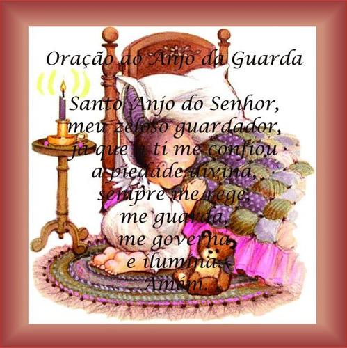 Azulejo Personalizado Com Foto, Imagem, Decoração, Brindes