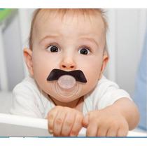 Mustache, Bigode, Nenem, Criança, Divertido, Babador, Baby