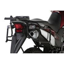 Bagageiro Honda Xre300 (suporte Lateral) Pl1115 - Givi
