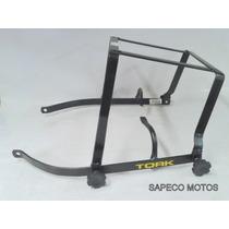Suporte Bau Motoboy Speed 150 Pró Tork