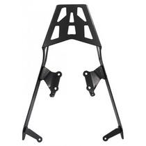 Bagageiro/suporte Para Baú/bauleto/base Honda Cb 500 X