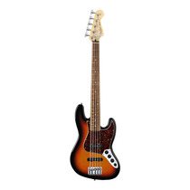 Contrabaixo 5c Ativo Deluxe Jazz Bass V