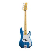 Contrabaixo 4c Passivo Fender Signature Steve Harris Rbm