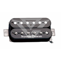 Captador Seymour Duncan Gus G. Fire Blackouts Set, 11398