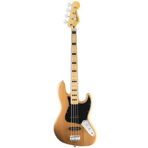 Baixo Fender Squier Vintage Modified Jazz Bass - 014569