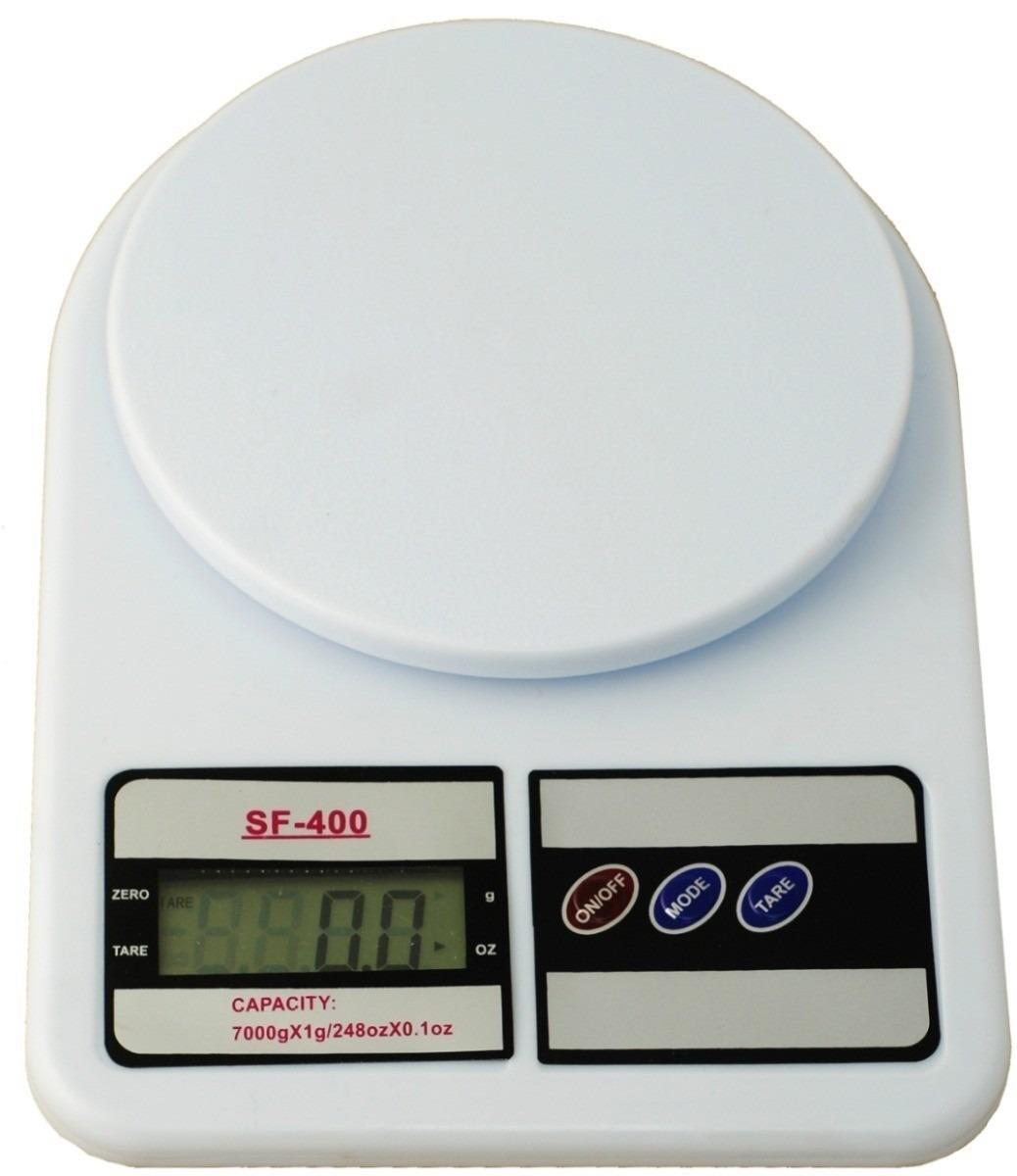 Balança Digital Eletrônica Até 7 Kg De Precisão Em Curitiba R$  #505B3A 1038x1200 Balança Digital Banheiro Boa