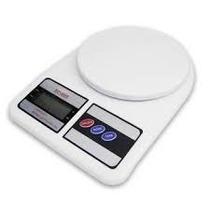 Balança Digital Eletrônica Pesa De 1gr Até 10kg Com Garantia