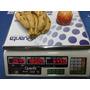 Balança Eletronica Digital 30kg