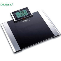 Balança Digital Wireless Gordura Massa Musculo Bioimpedância