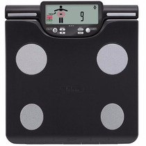 Balança Bioimpedancia Tanita Fitscan Bc601f Digital Monitor