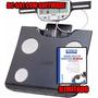 Balança Bioimpedância Tanita Bc 601 C/ Software Sem Limites