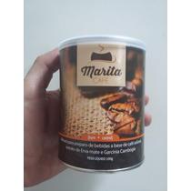 Café Marita - Kit 10 Latas
