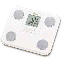 Balança Tanita Bc 730 Monitor Composição Corporal Promoção!