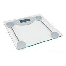 Balança De Precisão Digital 150kg V. Temperado Frete Gratis