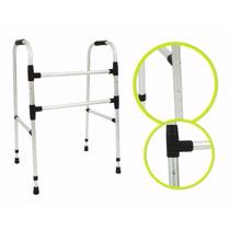 Andador Ortopédico 2 Barras - Sequencial