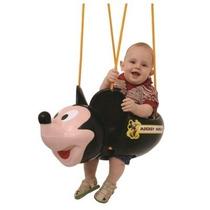 Balanço Mickey - Xalingo-otima Qualidade