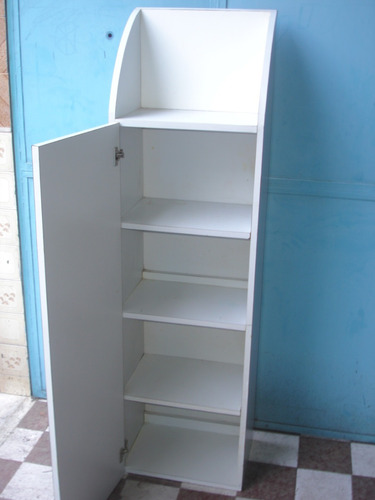 Bancada E Paneleiro De Cozinha  R$ 900,00 no MercadoLivre # Bancada Para Cozinha Mercadolivre