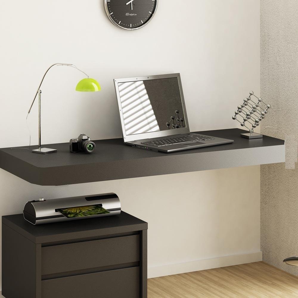 Mesas para computadoras fotos 17