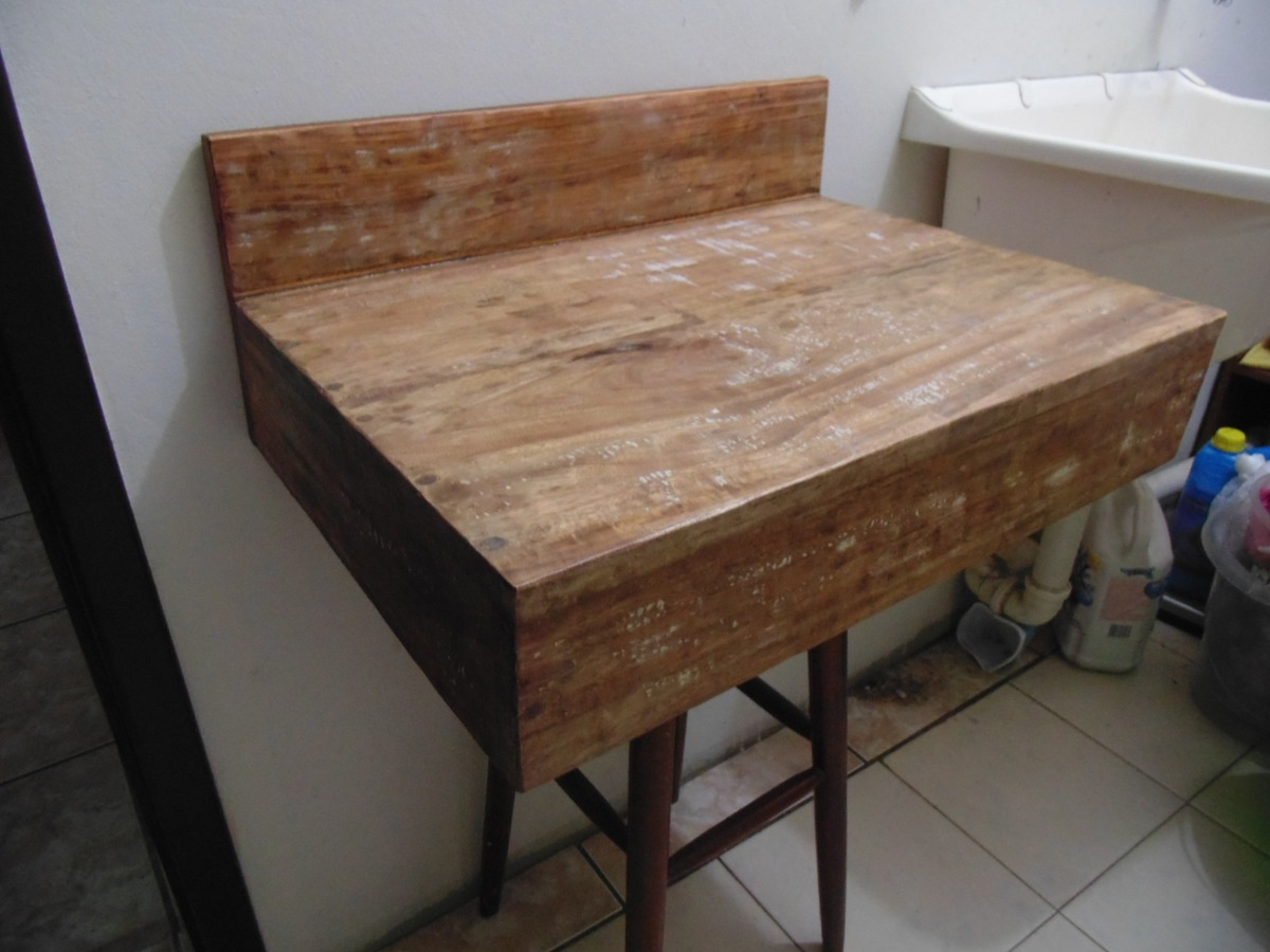 bancadas de banheiro e lavabo #234173 1200x900 Banheiro Com Bancada De Madeira