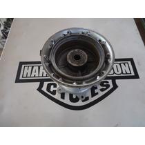 Cubo Roda Traseiro Bros 125/150/nxr 150